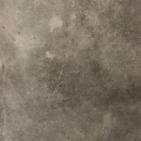 Ambiant Piazzo Click Dark Grey