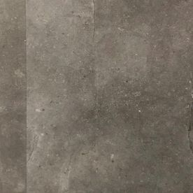 Ambiant Piazzo Click Grey
