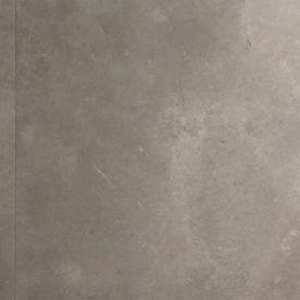 Ambiant Piazzo Click Light Grey