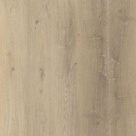 Ambiant Sarenza Click Light Oak