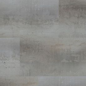Aspecta Elemental Isocore Rechthoekige tegels 86012787X Abstract Basalt