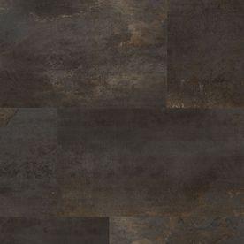 Aspecta Elemental Isocore Rechthoekige tegels 8655017X Abstract Moonstone