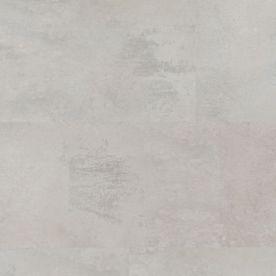 Aspecta Elemental Isocore Rechthoekige tegels 8611478X Abstract Silver