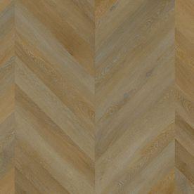 Aspecta Elemental Isocore Chevron 85C76526X Iconic Oak Albano