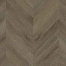 Aspecta Elemental Isocore Chevron 85C76544X Iconic Oak Constance