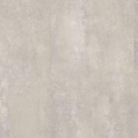 Aspecta Elemental Isocore Vierkante tegels 85736110X Worn Screed Achat