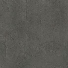 Aspecta Elemental Isocore Vierkante tegels 50123816X Modern Concrete Bexley