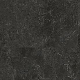 Aspecta Elemental Isocore Vierkante tegels 5739111X Classic Marble Black