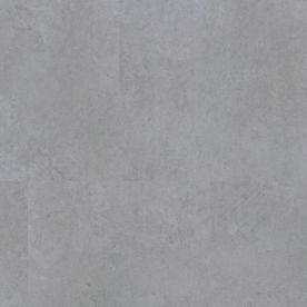 Aspecta Elemental Isocore Vierkante tegels 50123815X Modern Concrete Bromley