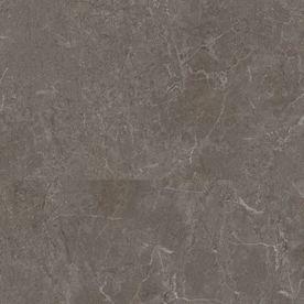 Aspecta Elemental Isocore Vierkante tegels 5739114X Classic Marble Dark Grey