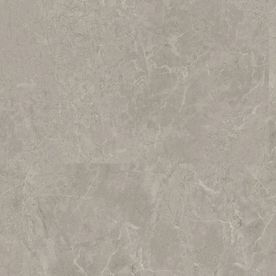 Aspecta Elemental Isocore Vierkante tegels 5739118X Classic Marble Light Grey