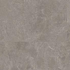 Aspecta Elemental Isocore Vierkante tegels 5739119X Classic Marble Medium Grey