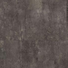 Aspecta Elemental Isocore Vierkante tegels 8573618X Worn Screed Onyx