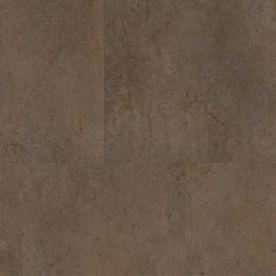 Aspecta Elemental Isocore Vierkante tegels 85012387X Modern Concrete Sutton