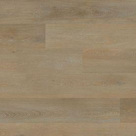 Aspecta Elemental Isocore XL 8476524X Iconic Oak Bolsena