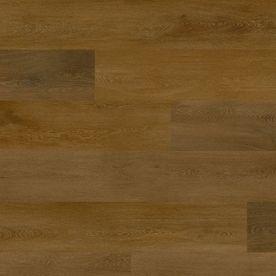 Aspecta Elemental Isocore XL 8476547X Iconic Oak Brienz