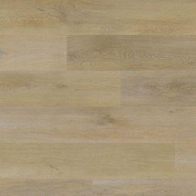 Aspecta Elemental Isocore XL 8476565X Iconic Oak Como