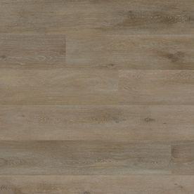 Aspecta Elemental Isocore XL 8476544X Iconic Oak Constance
