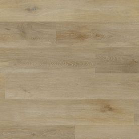 Aspecta Elemental Isocore XL 8476502X Iconic Oak Geneva