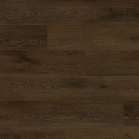 Aspecta Elemental Isocore XL 8476542X Iconic Oak Ladoga