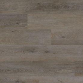 Aspecta Elemental Isocore XL 8476558X Iconic Oak Lomond