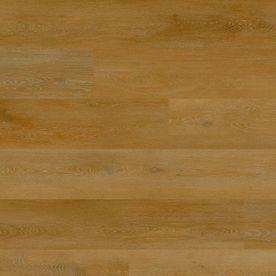 Aspecta Elemental Isocore XL 8476550X Iconic Oak Lugano