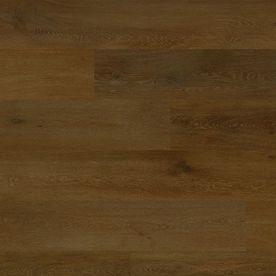 Aspecta Elemental Isocore XL 8476554X Iconic Oak Maggiore