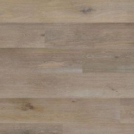 Aspecta Elemental Isocore XL 8476504X Iconic Oak Ohrid