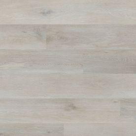 Aspecta Elemental Isocore XL 8476501X Iconic Oak Prespa
