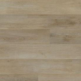 Aspecta Elemental Isocore XL 8476503X Iconic Oak Skadar