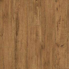 Aspecta Ten 412318 Brindle Oak Sun Dried