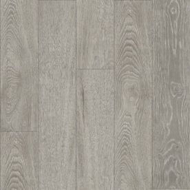 Aspecta Ten 412416 Tally Oak Light Grey