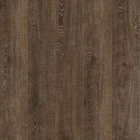 Aspecta Ten 412418 Tally Oak Good Brown