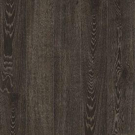 Aspecta Ten 412419 Tally Oak Oiled Charcoal