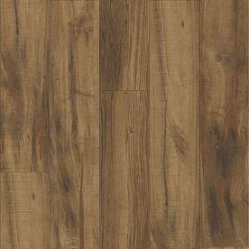 Aspecta Ten 412512 Runyon Oak Natural Aged