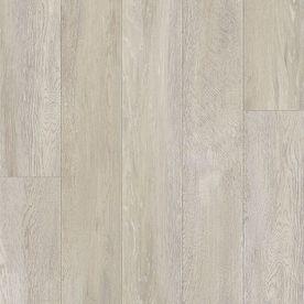Aspecta Ten XXL 22314 Crescent Oak Cirrus
