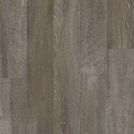 Aspecta Ten XXL 22317 Crescent Oak Tundra