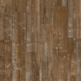 QuickStep Alpha Medium planken AVMP40075 Schemering den
