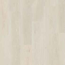 QuickStep Alpha Medium planken AVMP40079 Zeebries eik licht