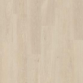 QuickStep Alpha Medium planken AVMP40080 Zeebries eik beige