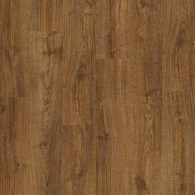 QuickStep Alpha Medium planken AVMP40090 Herfst eik bruin