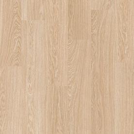 QuickStep Alpha Medium planken AVMP40097 Pure eik blush