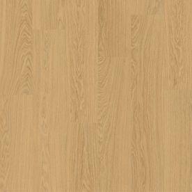QuickStep Alpha Medium planken AVMP40098 Pure eik honing