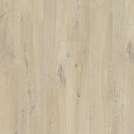 QuickStep Alpha Medium planken AVMP40103 Katoen eik beige