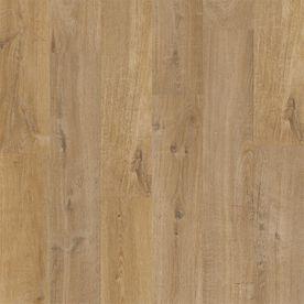 QuickStep Alpha Medium planken AVMP40104 Katoen eik natuur