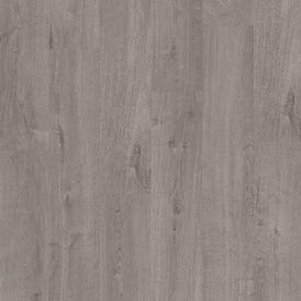 QuickStep Alpha Medium planken AVMP40202 Katoen eik cosy grijs