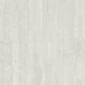 QuickStep Alpha Medium planken AVMP40204 Sneeuw den