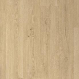 QuickStep Alpha Medium planken AVMP40236 Botanisch beige