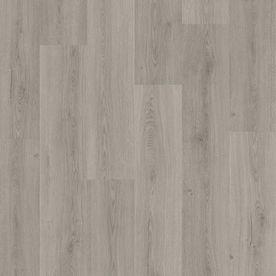 QuickStep Alpha Medium planken AVMP40237 Botanisch grijs