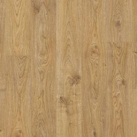 QuickStep Alpha Smalle planken ASVP40025 Cottage eik natuur